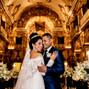 O casamento de Willayne e Bruna Pereira Fotografia 31