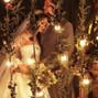 O casamento de Marisa Faleiro e Arlete Medeiros 7