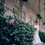 O casamento de Willayne e Bruna Pereira Fotografia 33