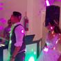 O casamento de Izabela P. e YesterDJays Eventos 24