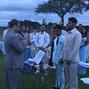 O casamento de Bruno P. e Rodrigo Campos Celebrante 14