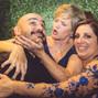 O casamento de Danielle Helena Rios da Silva Ferreira e Improving Ideas Photography 75