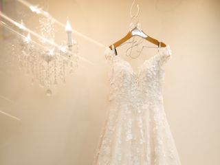 ... Tutti Sposa 5 ... da2490843e6