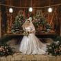 O casamento de Marisa Faleiro e Arlete Medeiros 9