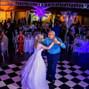O casamento de Mario e Sitio Delgado 9