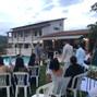 O casamento de Bruno P. e Rodrigo Campos Celebrante 17
