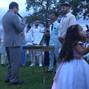 O casamento de Bruno P. e Rodrigo Campos Celebrante 18