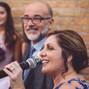 O casamento de Danielle Helena Rios da Silva Ferreira e Improving Ideas Photography 61
