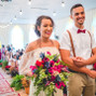 O casamento de Sarah Gomes e Rômulo Lopes Fotografia 18