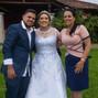 O casamento de Kataline Proença e M&C Fotografia 6