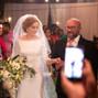 O casamento de Sheila Souza Do Nascimento e David Barnes Fotografia 8