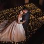 O casamento de Marisa Faleiro e Arlete Medeiros 12
