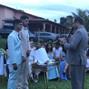 O casamento de Bruno P. e Rodrigo Campos Celebrante 19