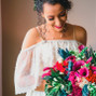 O casamento de Sarah Gomes e Rômulo Lopes Fotografia 19