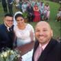 O casamento de Thais Cristina e Fernando Chagas 6