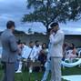 O casamento de Bruno P. e Rodrigo Campos Celebrante 20