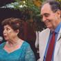 O casamento de Danielle Helena Rios da Silva Ferreira e Improving Ideas Photography 63