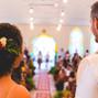 O casamento de Sarah Gomes e Rômulo Lopes Fotografia 20