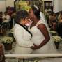 O casamento de Tayrine D. e Laércio Braghirolli Fotografia 173