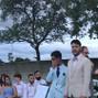 O casamento de Bruno P. e Rodrigo Campos Celebrante 21