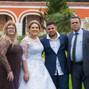 O casamento de Kataline Proença e M&C Fotografia 9