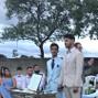 O casamento de Bruno P. e Rodrigo Campos Celebrante 22