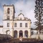 O casamento de Danielle Helena Rios da Silva Ferreira e Improving Ideas Photography 83