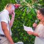 O casamento de Sarah Gomes e Rômulo Lopes Fotografia 22