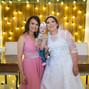 O casamento de Kataline Proença e M&C Fotografia 10