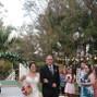 O casamento de Maria Eduarda de Araújo Cardoso e Chácara Tomazela 12