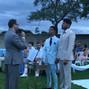 O casamento de Bruno P. e Rodrigo Campos Celebrante 23