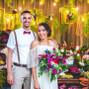 O casamento de Sarah Gomes e Rômulo Lopes Fotografia 23