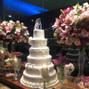 O casamento de Fabiana Olimpio e Nau Frutos do Mar 16