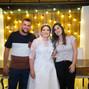 O casamento de Kataline Proença e M&C Fotografia 11