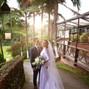 O casamento de Sheila Souza Do Nascimento e David Barnes Fotografia 13