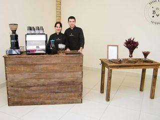 Espresso Speciale - Café para Eventos 3