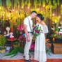 O casamento de Sarah Gomes e Rômulo Lopes Fotografia 24