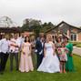 O casamento de Kataline Proença e M&C Fotografia 12