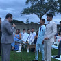 O casamento de Bruno P. e Rodrigo Campos Celebrante 25