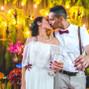 O casamento de Sarah Gomes e Rômulo Lopes Fotografia 25