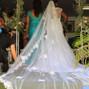 O casamento de Tayrine D. e Laércio Braghirolli Fotografia 178