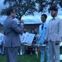 O casamento de Bruno P. e Rodrigo Campos Celebrante 26