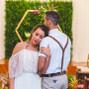 O casamento de Sarah Gomes e Rômulo Lopes Fotografia 26