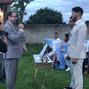 O casamento de Bruno P. e Rodrigo Campos Celebrante 27