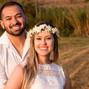 O casamento de Patricia S. e Photometria 8