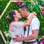 O casamento de Sarah Gomes e Rômulo Lopes Fotografia 27