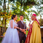 O casamento de Dayane e Dom Markos Leal - Celebrante 6
