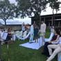 O casamento de Bruno P. e Rodrigo Campos Celebrante 28