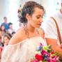O casamento de Sarah Gomes e Rômulo Lopes Fotografia 28