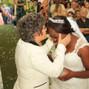 O casamento de Tayrine D. e Laércio Braghirolli Fotografia 181